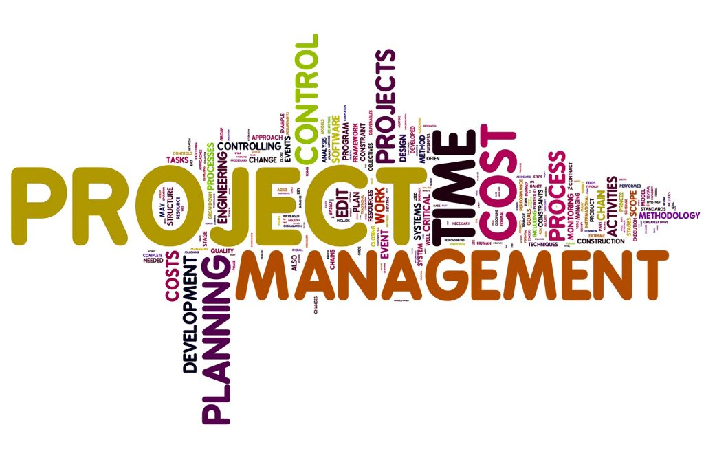 reserch project on advertising firm
